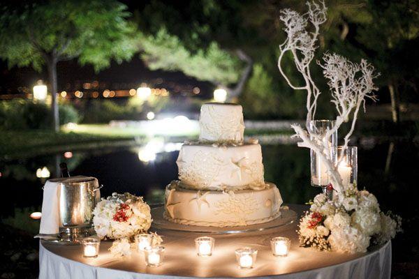 matrimonio tema mare torre del greco | ester chianelli events-25