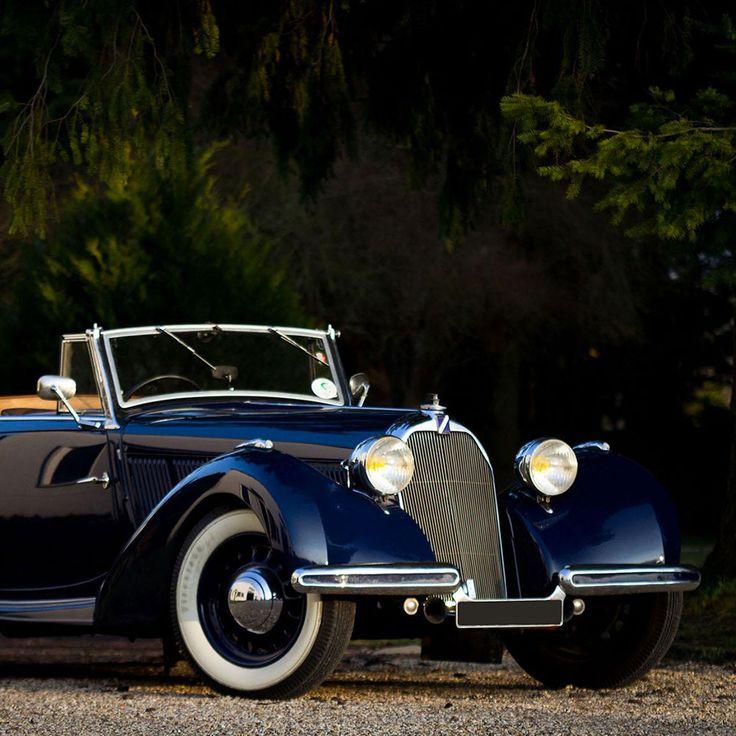 66 best salmson images on pinterest autos vintage cars and old school cars. Black Bedroom Furniture Sets. Home Design Ideas