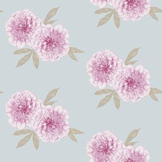 Som en hyllning till utelivet i trädgården kommer nu Boråstapeters kollektion, Garden Party, med akvarellfärger och blommönster i lätt nostalgisk tappning. Samtliga rutiga och blommiga tapeter är tänkta att inspirera till en lekfull, avslappnad inredning hemma som bjuder in till umgänge och återhämtning.