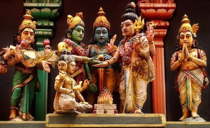 #Tips para #viajar a #India están en el #blog de #Despegar #trip #Travel #turismo #viajes #viajar