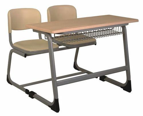 akıllı tahta ,yazı tahtaları okul sırası - okul sıraları,ögrenci sıraları,werzalit sıra,tek kişilik sıra ,çift kişilik sıra