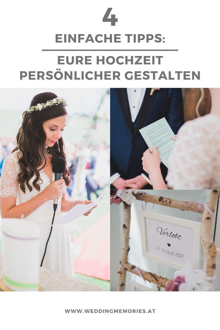 Hochzeit Personlicher Gestalten Hochzeit Tipps Tricks Hochzeit 2020 Personliche Hochzeit Sitzplan Sitzplan Hochzeit Hochzeit Notfallkorbchen Hochzeit