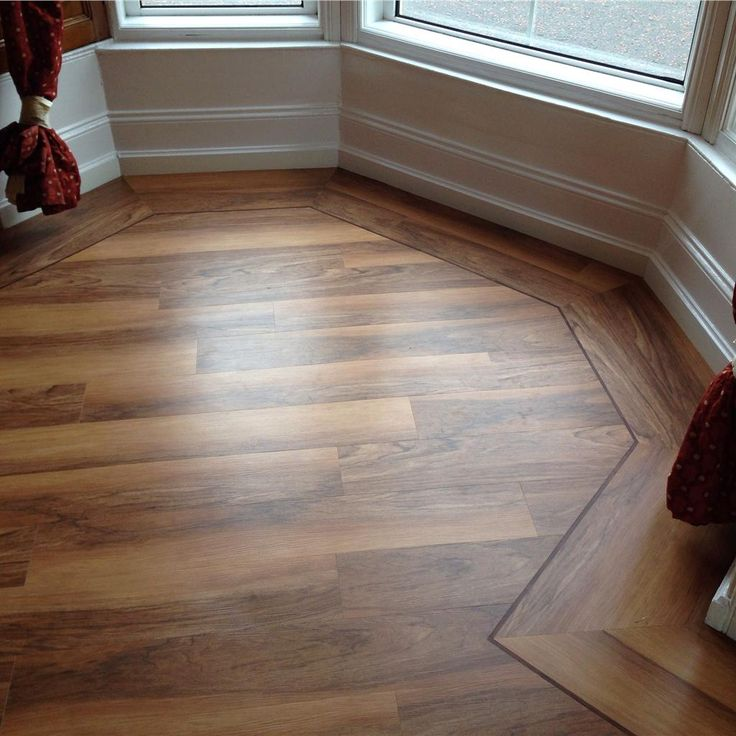 67 Best Karndean Flooring Images On Pinterest Floors