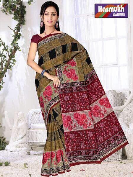 Textile Mart-Wholesaler & Exporter of Saree, Salawar kameez, Kurti Surat
