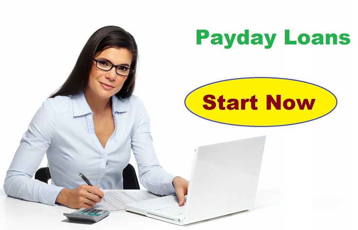 The payday loans are the easiest, most suitable and fastest mode of instantaneous cash loans. The Payday loans are famous for the trustworthiness and quick services. The payday loans are the kind of loans in which the loan application, approval and payment procedure is completely online.