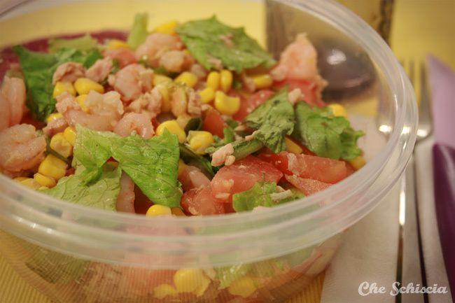 Il pranzo in ufficio? Lo porto da casa: 13 idee facili e gustose - Consumi - Kataweb - Soluzioni quotidiane