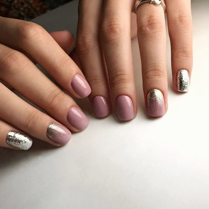 96 best Nail trends images on Pinterest | Nail design, Perfect nails ...