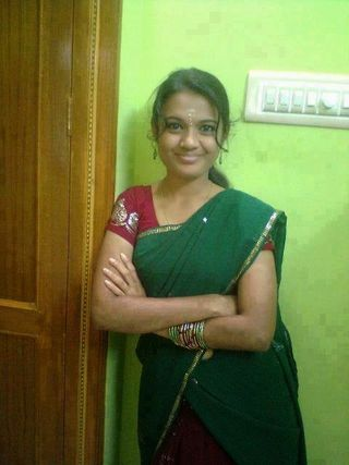 Singapore tamil girls women aunties Numbers 90876733