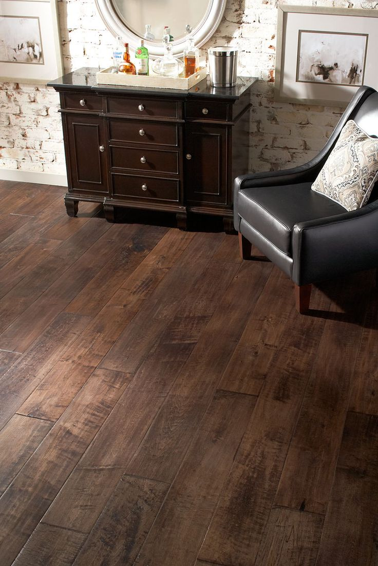17 best Johnson Hardwood Flooring images on Pinterest   Flooring ...