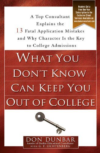 Teens Guide to College amp Career Planning 11th Edition