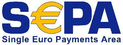 El SEPA, IBAN y BIC Estándares Concepto y afecta - El espacio único de pagos (SEPA, Inglés Single Euro Payments Area) es un conjunto de reglas y normas que permiten a los ciudadanos, empresas e instituciones de los 33 países de las transferencias Área Económica Europea, los pagos con tarjeta y los adeudos domiciliados en euros a cualquier cuenta bancaria en las mismas condiciones que las realizadas en cada país respectivo. Para obtener más información por favor haga clic en…