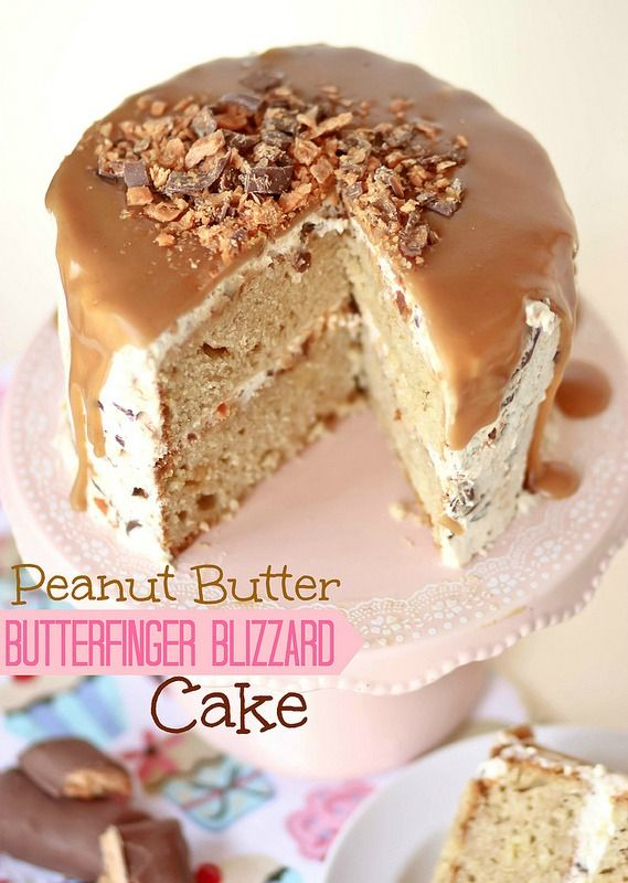 16 best images about peanut butter desserts on pinterest for Dessert recipes using peanut butter