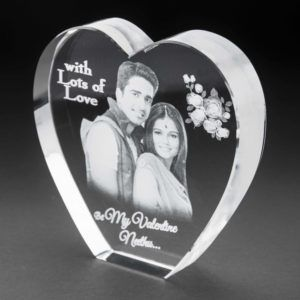 Best Customized Gifts Online Bangalore, India | Samruddhi Creations