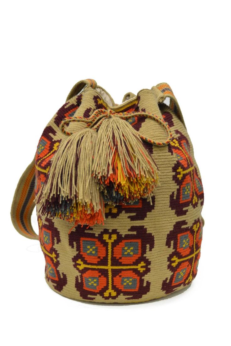 Mochila Backpack - main