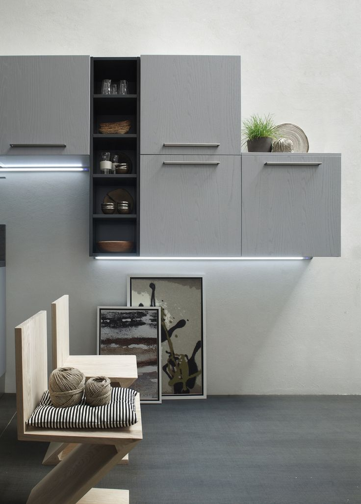 92 best Forma 2000 - Cucine images on Pinterest | Fantasy, House ...