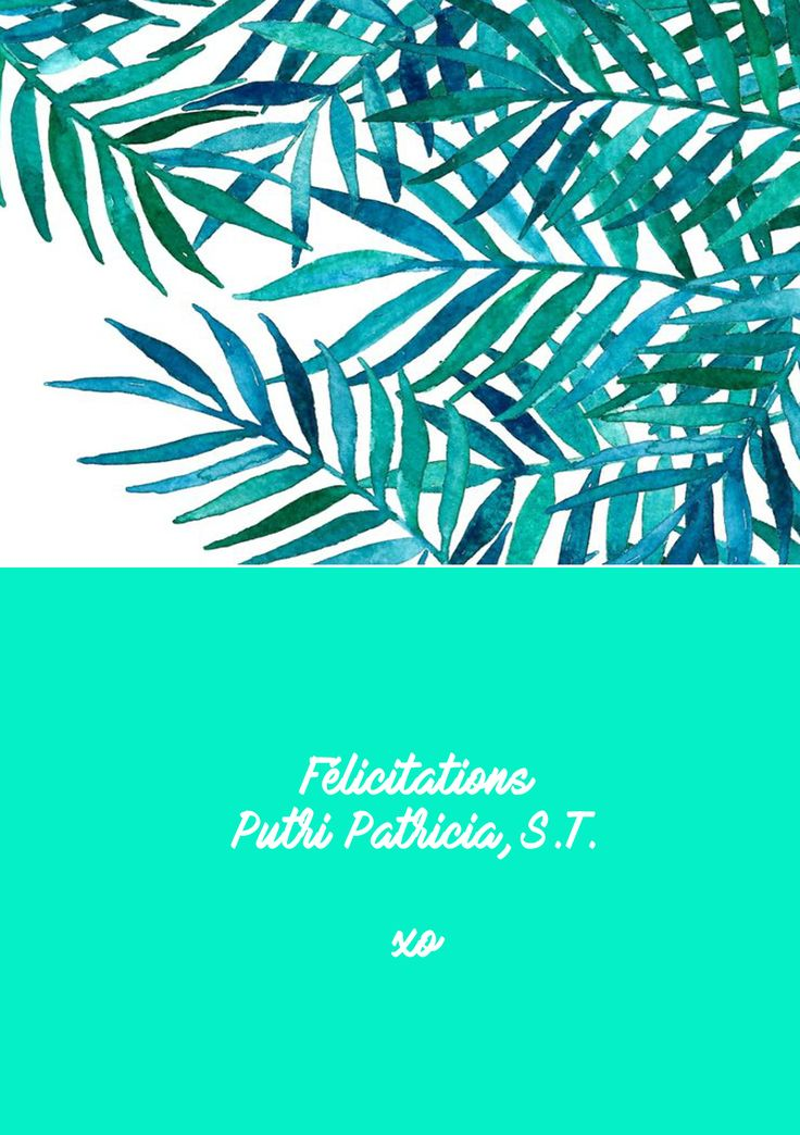Graduation pop-up card cover