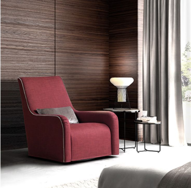 46 best Designer armchairs and lounge chairs images on Pinterest