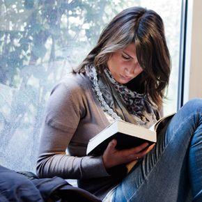 Why Teach and Study English?