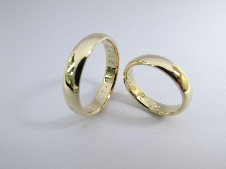 Escoge tu diseño nosotros lo fabricamos, argollas de matrimonio fabricadas a mano   R834 #argollasdematrimonio #hechoamano #joyeria #hermosasjoyas #Colombia #duranjoyerosbogota #compracolombiano #matrimonio #argollas