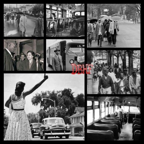 rosa parks bus boycott Find the perfect montgomery bus boycott stock photos and editorial news pictures from getty images download premium images you can't get anywhere else.