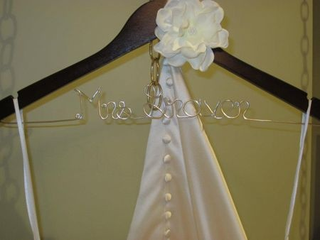 Susan Graver Style Pinterest Wedding Love Pictures And