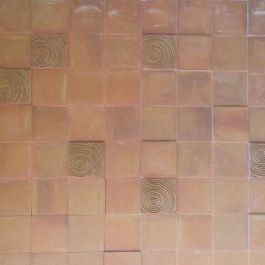 BALI CLAY | BEST PRODUCT OF CLAY, TERRACOTTA, ROOF TILES AND ACCESSORIES