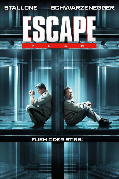 Watch Escape Plan 2013 Full Movie Online Free