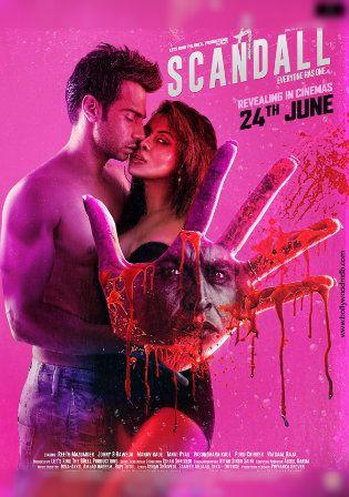 A Scandall Full Hindi Movie Free Download Hd 720p