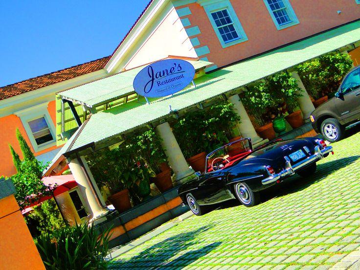 76 Best Naples Fl Restaurants Images On Pinterest Diners