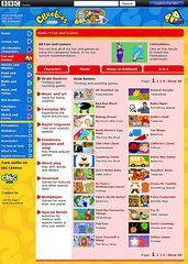 Best Online Games for Kids