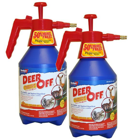 17 Best Images About Havahart Animal Repellents On Pinterest Gardens Animals And Chipmunks