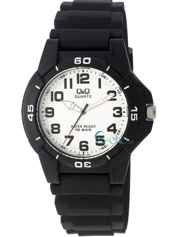 Δείτε όλα τα νέα ρολόγια Q&Q εδώ: http://www.e-oro.gr/q-and-q-rologia/?&sl=GR
