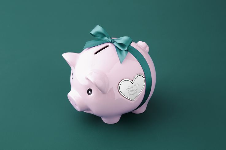 8 best baby gifts images on pinterest baby gifts baby presents ceramic piggy banksa personalized piggy bank is a fun gift for children of all ages negle Image collections