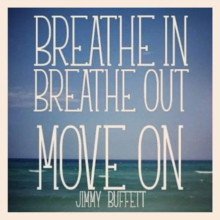 Breathe In Breathe Out Quotes. QuotesGram