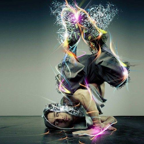 Shake a bit of leg(DnB Mix) by TroTTa Dj on SoundCloud