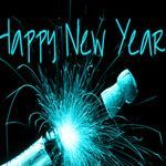New Year Gif