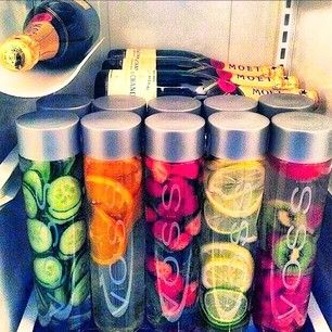 VOSS Water @vossworld Instagram photos | Websta (Webstagram)