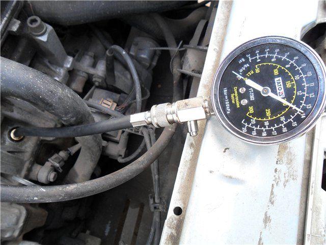 Как заменить масло в двигателе ваз 21124 16 клапанов