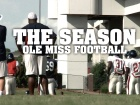 Saturday in the Grove..... Ole Miss tailgating is like no other! Hotty Toddy!!!