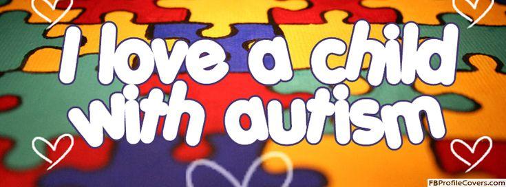 Autism Awareness: Autism Awareness, Autism Spectrum, Autism Classroom, Clip Art, Autismawareness, Children, Daughters, Kids, Love My Sons