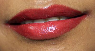 #Beauty : Top 10 Maybelline Lip Glosses - My Favorite Things (scheduled via http://www.tailwindapp.com?utm_source=pinterest&utm_medium=twpin&utm_content=post165032671&utm_campaign=scheduler_attribution)