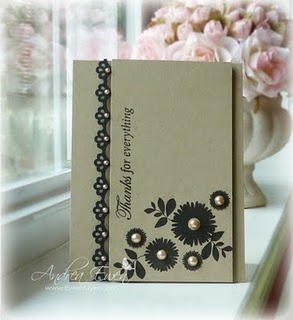 lace and pearlsAndrea Ewen, Cards Ideas, Creative Cards, Cards Ideaz, Cards Inspiration, Gorgeous Cards, Cards Elegant, Paper Crafts, Ewenstyle Cards