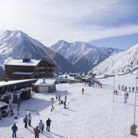 Saint-Lary Soulan | Site Officiel des Stations de Ski en France : France Montagnes - Famille Plus  http://www.france-montagnes.com/station/saint-lary-soulan