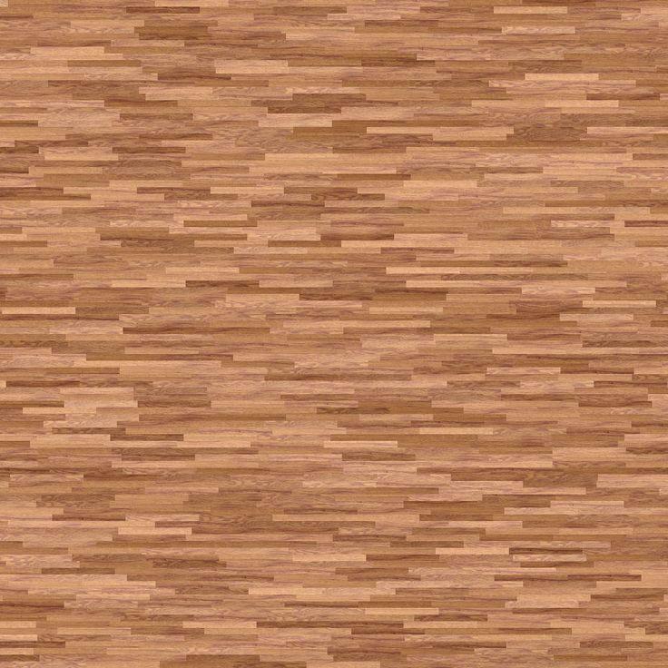 Seamless Wood Floor Texture Wood Flooring Seamless Wood