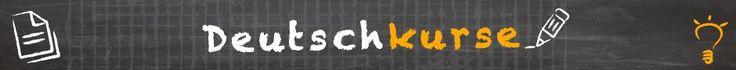 DW Sprachkurse Deutsch lernen - includes placement test