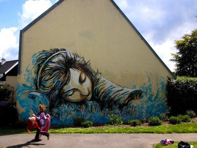 street_art_february
