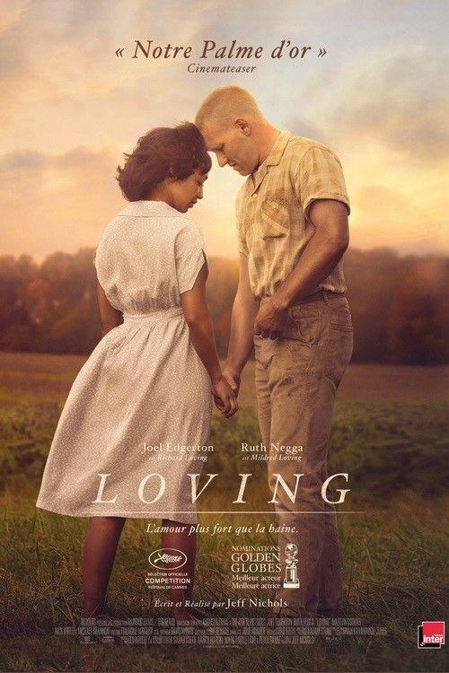 Loving 【 FuII • Movie • Streaming