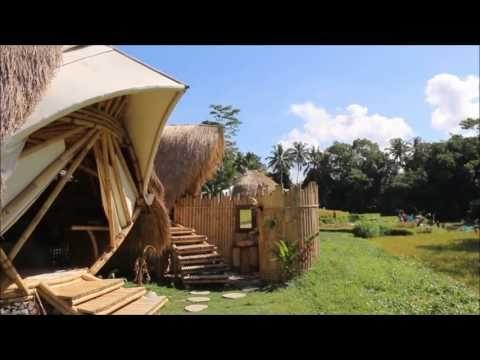 Bali BioArcs