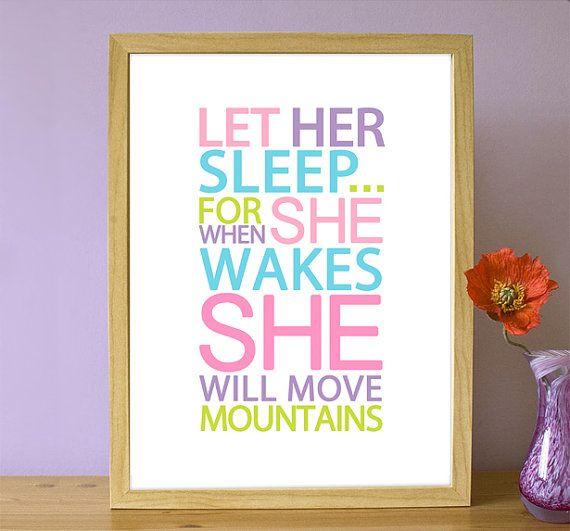 Girly Bedroom Audrey Hepburn Poster: Best 25+ Girl Room Quotes Ideas On Pinterest