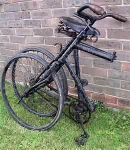 17 Best Folding Bikes Images On Pinterest Bicycling Folding